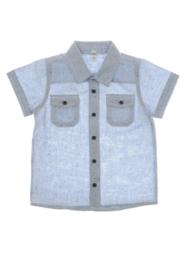 Gömlek-Panço